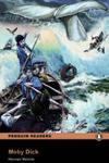 Moby Dick, w. MP3-CD w sklepie internetowym Libristo.pl