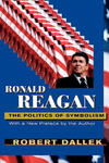 Ronald Reagan w sklepie internetowym Libristo.pl