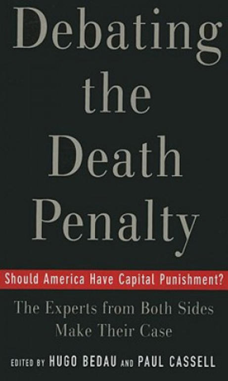 america and the death penalty