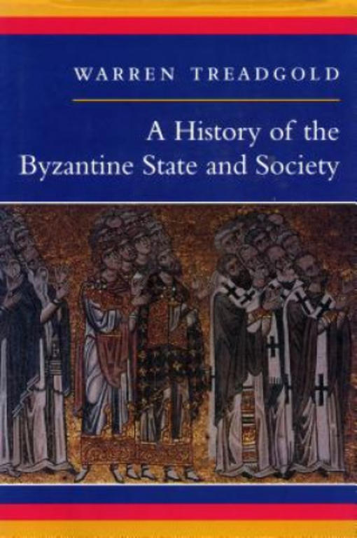 a history of the byzantine empire a beacon of light with a dark side Petrarch believed that the dark ages was a period of intellectual darkness due to the loss of the classical learning, which he saw as light later historians picked up on this idea and ultimately the term dark ages was transformed into middle ages.