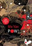 Mo Yan, Howard Goldblatt - POW! w sklepie internetowym Libristo.pl