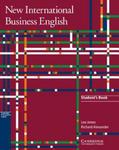 New International Business English Student's Book w sklepie internetowym Libristo.pl