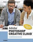 Adobe Photoshop Creative Cloud w sklepie internetowym Libristo.pl