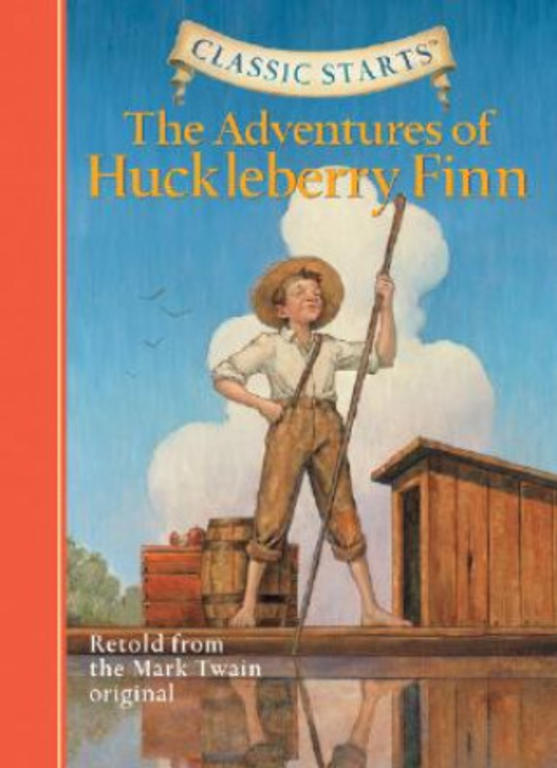 huckleberry finn essay topics tuesdays morrie essay topics arguments essay topics arguments the adventures of huckleberry finn term paper