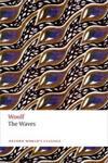 Virginia Woolf - Waves w sklepie internetowym Libristo.pl