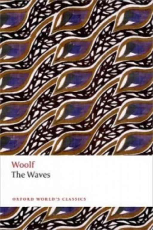 woolf essays bradshaw