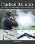 Practical Ballistics w sklepie internetowym Libristo.pl