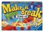 Make 'N' Break Junior (Kinderspiel) w sklepie internetowym Libristo.pl