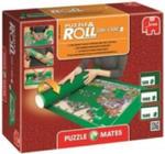 Puzzle Mates Puzzle & Roll bis 1500 Teile w sklepie internetowym Libristo.pl