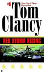Red Storm Rising. Im Sturm, englische Ausgabe w sklepie internetowym Libristo.pl