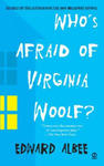 Who's afraid of Virginia Woolf?. Wer hat Angst vor Virginia Woolf?, engl. Ausgabe w sklepie internetowym Libristo.pl