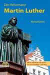 Der Reformator Martin Luther w sklepie internetowym Libristo.pl