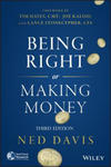 Being Right or Making Money w sklepie internetowym Libristo.pl