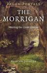 Pagan Portals - The Morrigan w sklepie internetowym Libristo.pl