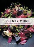 Plenty More. Vegetarische Köstlichkeiten, engl. Ed. w sklepie internetowym Libristo.pl