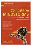 Competitive Mindstorms: a Complete Guide to Robotic Sumo Using Lego Mindstorms w sklepie internetowym Libristo.pl