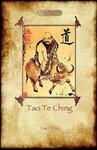 Tao Te Ching (Dao De Jing) w sklepie internetowym Libristo.pl
