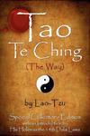 Tao Te Ching (The Way) by Lao-Tzu w sklepie internetowym Libristo.pl