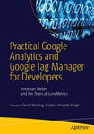 Practical Google Analytics and Google Tag Manager for Developers w sklepie internetowym Libristo.pl