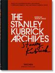 Stanley Kubrick Archives w sklepie internetowym Libristo.pl