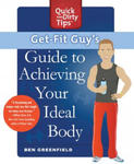 Get-fit Guy's Guide to Achieving Your Ideal Body w sklepie internetowym Libristo.pl