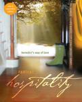 Radical Hospitality: Benedict's Way of Love w sklepie internetowym Libristo.pl