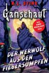 Gänsehaut - Der Werwolf aus den Fiebersümpfen w sklepie internetowym Libristo.pl