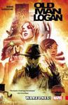 Wolverine: Old Man Logan Volume 0: Warzones w sklepie internetowym Libristo.pl