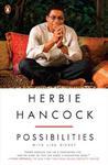 Herbie Hancock: Possibilities w sklepie internetowym Libristo.pl