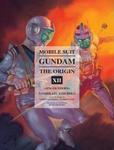 Mobile Suit Gundam: The Origin Volume 12 w sklepie internetowym Libristo.pl