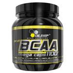 OLIMP BCAA Mega Caps 300 kap. w sklepie internetowym MegaPower.pl