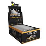 OLIMP TCM Mega Caps (jabłczan kreatyny) 30 kap. - blister w sklepie internetowym MegaPower.pl