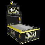 OLIMP BCAA Mega Caps 30 kap. - blistr w sklepie internetowym MegaPower.pl