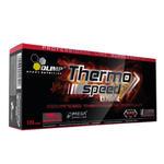 OLIMP Thermo Speed Extreme Mega Caps 120 kap. w sklepie internetowym MegaPower.pl