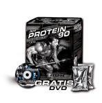 VITAL MAX CFM Whey Protein Isolate 90 600 g - saszetki (20x30g) w sklepie internetowym MegaPower.pl