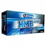 BIOGENIX HMB 1000 120 kap. w sklepie internetowym MegaPower.pl