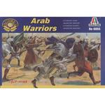 Italeri-6055 Arabscy wojownicy w sklepie internetowym SklepModelarski.pl