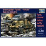 Niszczyciel czołgów(352) w sklepie internetowym SklepModelarski.pl