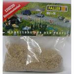 Faller-170720 Materiał sypki, kamienie / 140g w sklepie internetowym SklepModelarski.pl