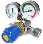 Reduktor butlowy do CO2 i Argonu RB-Ar/CO2 w sklepie internetowym e-Technik.pl