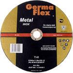 TARCZE DO CIĘCIA 230 x1,9x 22,2 GERMA FLEX w sklepie internetowym e-Technik.pl