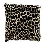 Poduszka schowek na wibratory - Sportsheets - Hide Your Vibe Pillow cętkowana w sklepie internetowym PokojRozkoszy.pl