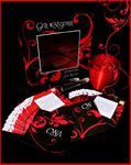 GRA WSTĘPNA Exclusive – Erotyczna gra dla par (nowa wersja) w sklepie internetowym PokojRozkoszy.pl