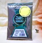 Goździki mielone - Heera (Clove Powder) w sklepie internetowym Indiaonline.pl