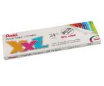 Pastele olejne Pentel 24kol XXL x1 w sklepie internetowym papierA4.pl