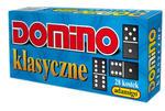 Gra - Domino klasyczne 28e x1 w sklepie internetowym papierA4.pl