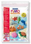 Forma odlew gipsowy 874202 fauna morska x1 w sklepie internetowym papierA4.pl