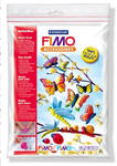Forma odlew gipsowy 874221 motyle i owady x1 w sklepie internetowym papierA4.pl