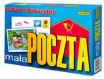Gra - Mała Poczta II x1 w sklepie internetowym papierA4.pl