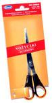 """Nożyczki bursztynki 6,25"""" 16 cm x1 w sklepie internetowym papierA4.pl"""